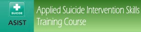 A.S.I.S.T. - Applied Suicide Intervention Skills Training Course