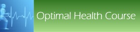 Optimal Health Course